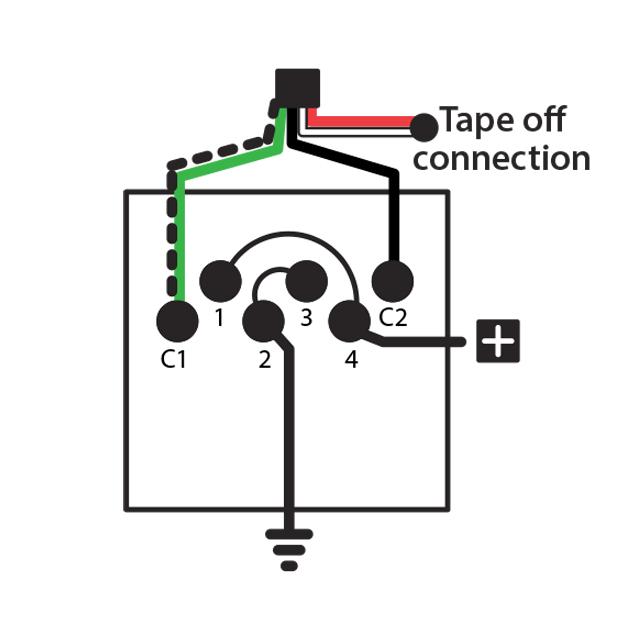 Guitar Pickups Electronics Wiring, Stewmac Guitar Wiring Diagrams